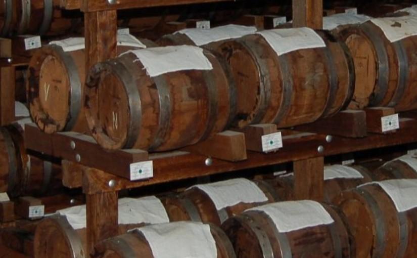 Comment utiliser le vinaigre balsamique?